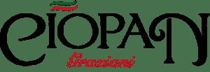 Ciopan 🍞 Pane, pizza e Pasticceria
